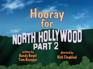96-Hooray for North Hollywood-2
