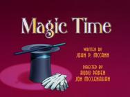 94-1-MagicTimes