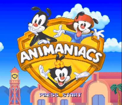 Animani