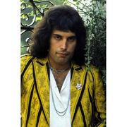 Freddie-mercury-19 1988504i