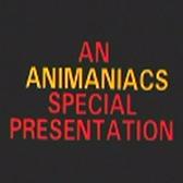 Una presentación especial de Animaniacs