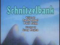 56-1-Schnitzelbank