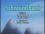 Episode 56: Schnitzelbank/The Helpinki Formula/Le Bouton et le Ballon/Kung Boo