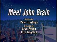 58-1-MeetJohnBrain