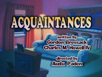 93-2-Acquaintances