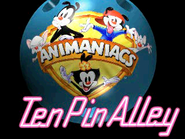 825925-animaniacs-ten-pin-alley-playstation-screenshot-title-screen