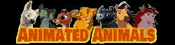 Animated Animals Wiki