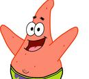 Patrick Star (Character)