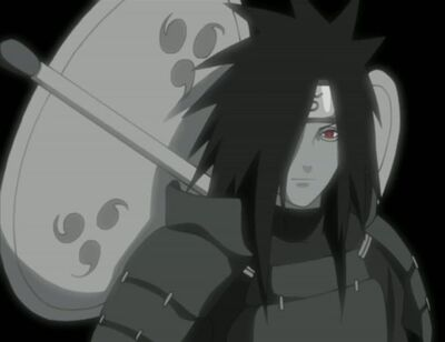 Madara-Uchiha-madara-Anime