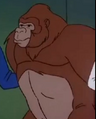 Gorilla (Scooby).png