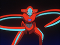 Deoxys.png