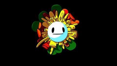 Video - Maya Toon Shader Tutorial | Animation Wiki | FANDOM