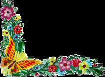 5-flower-butterfly-corner-1-1024x751