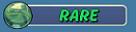 Rare gem