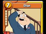 Mythic Stan