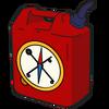 Icon adventureRefill
