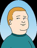 KH heroportrait bobby