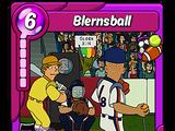 Blernsball