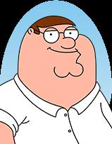 FG heroportrait peter