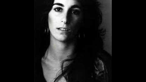 Goodbye My Friend(with lyrics)-Karla Bonoff