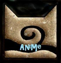 AnimeWC