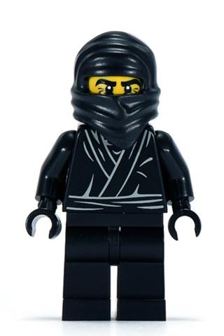File:Ninja - Garu.jpg