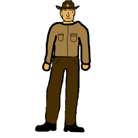 File:Rick Grimes Cell.png