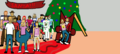 Thumbnail for version as of 04:17, December 19, 2012