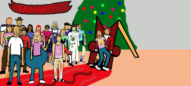 File:ChristmasMall.png