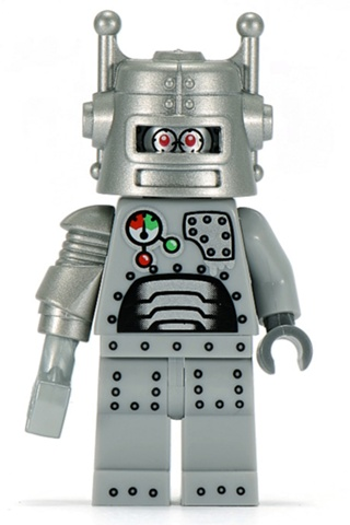 File:Robot - CX-19A.jpg