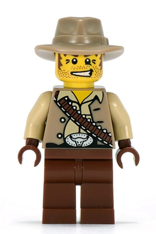 File:Cowboy - Jedediah.jpg
