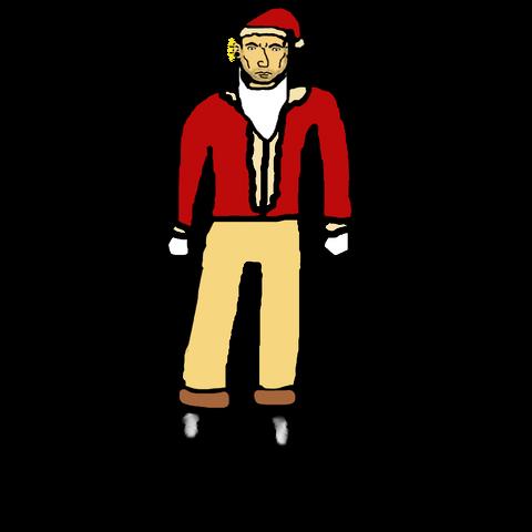 File:Michael Lashian Cell (Santa Clause).png