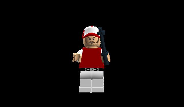 File:Stan Lurbergurber LEGO.png