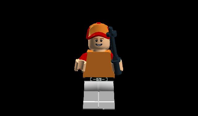 File:Bobby Spaslheimer LEGO.png