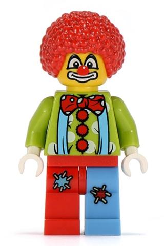 File:Clown - Pepito.jpg