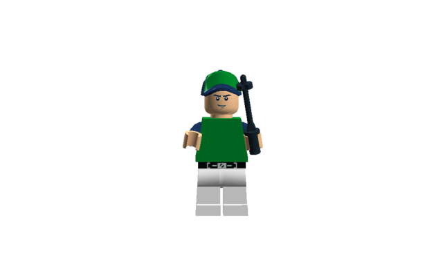 File:Carl Udle LEGO.png