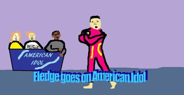 File:Fledge Goes on American Idol.jpg