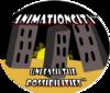 AnimationCityOrb