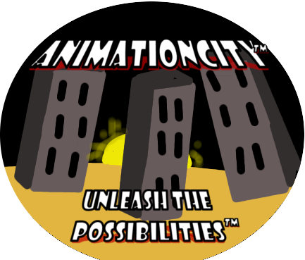 File:AnimationCityOrb.png