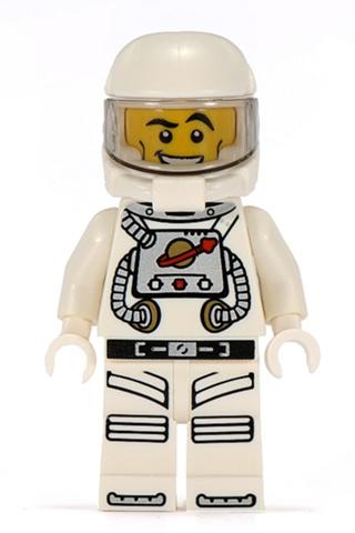 File:Astronaut - Neil Armstrong.jpg