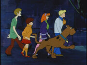 Scooby-scooby-doo-where-are-you-characters