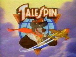 TaleSpinTitleCard