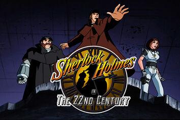 Sherlock-Holmes-in-the-22nd-Century