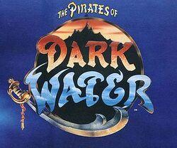 Darkwaterlogo