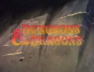 Dungeons-&-dragons-title-card