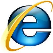 File:IE7 or 8.jpg
