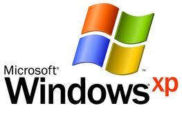 File:Windows XP.jpg