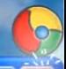 Screenshot 2017-10-25 at 6.06.56 PM
