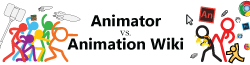 Animator vs. Animation Wiki