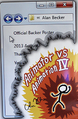 Thumbnail for version as of 06:52, August 10, 2013